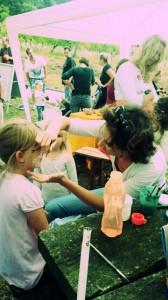 riedenfest